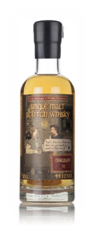 macduff-11-year-old-batch-4-that-boutiquey-whisky-company-whisky.jpg