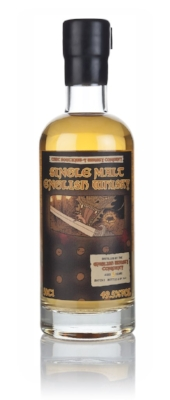 english-whisky-co-that-boutiquey-whisky-company-whisky.jpg