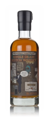 girvan-that-boutiquey-whisky-company-whisky.jpg