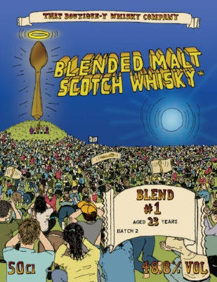 Blended Malt Scotch Whisky 1 B2.jpg