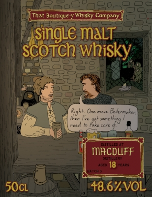 Macduff B3.jpg