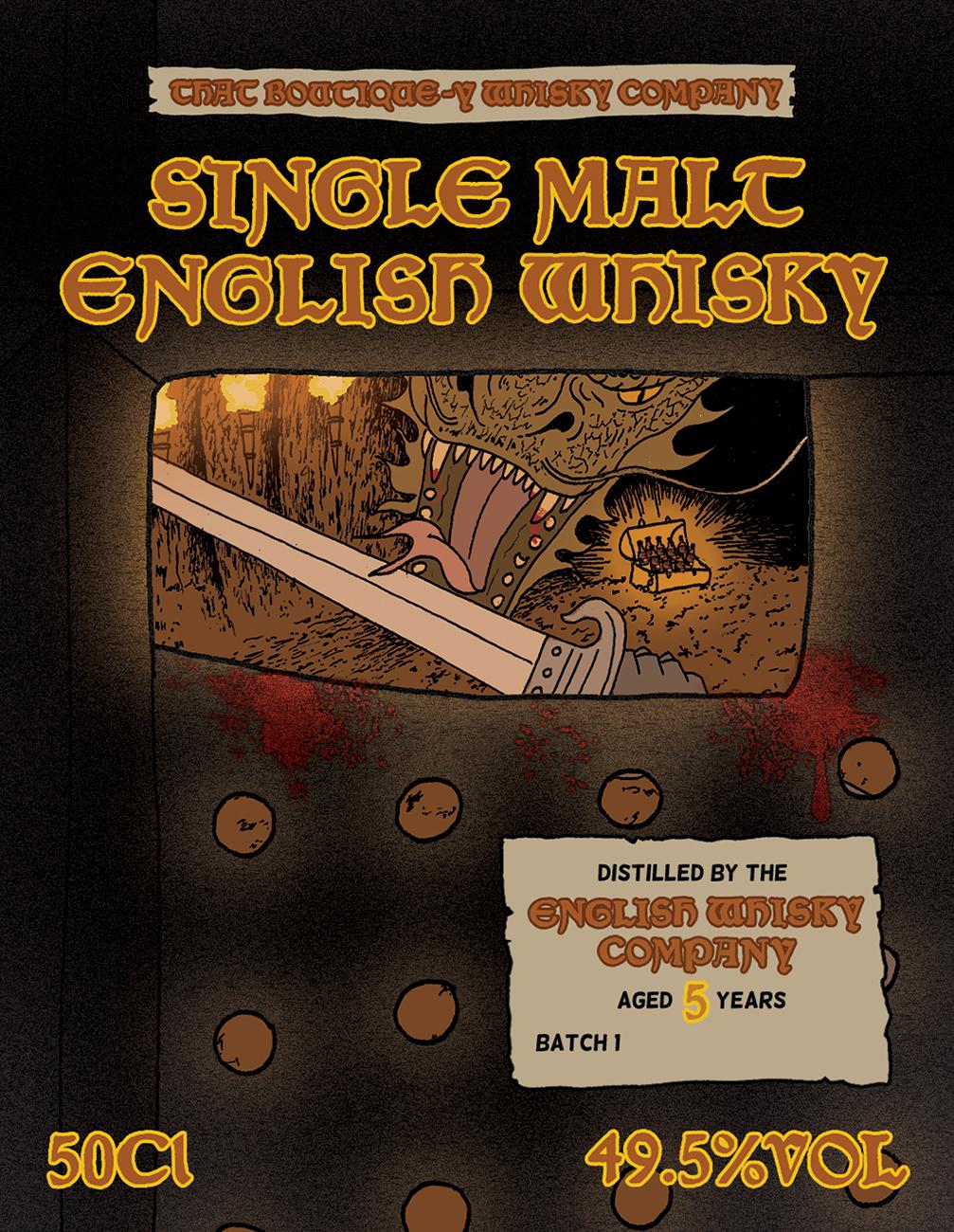 English Whisky Co B1.jpg