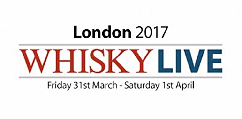 Whisky Live London.jpg