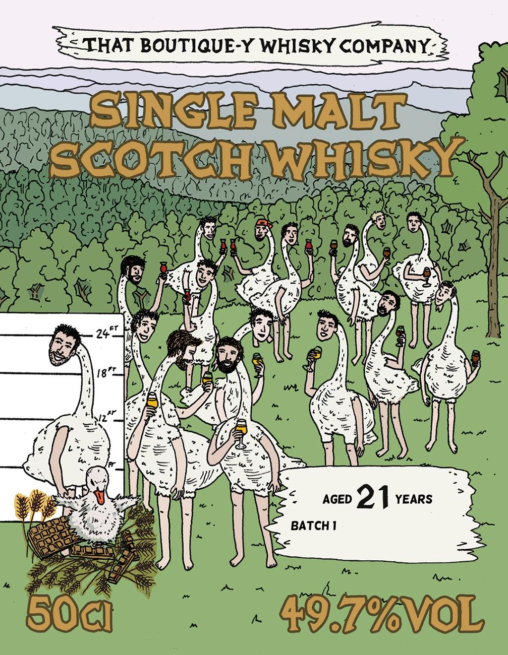 Secret Distillery 2 B1.jpg