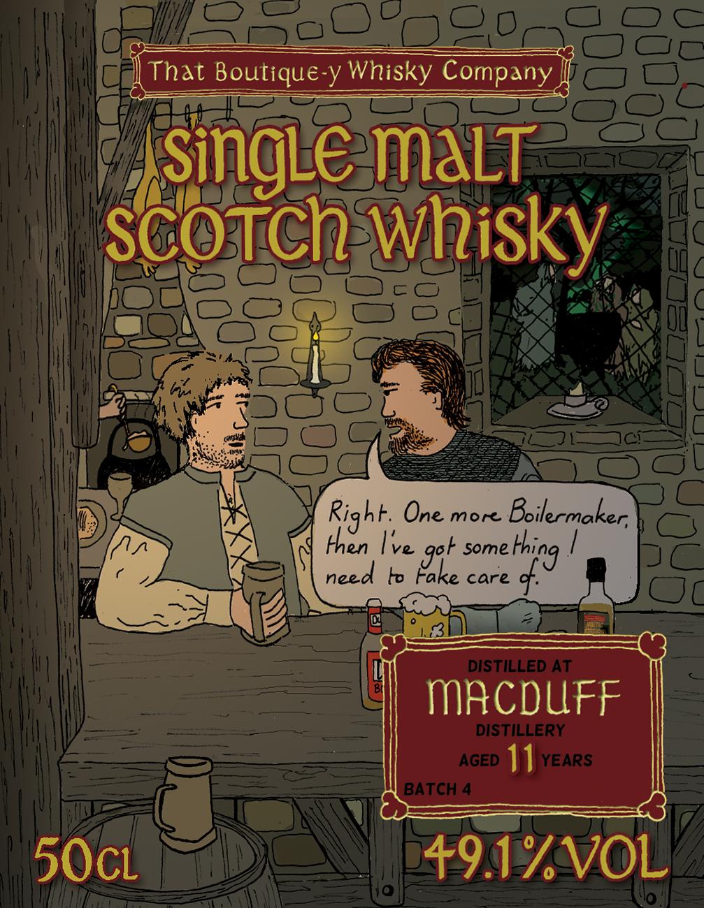 Macduff B4.jpg