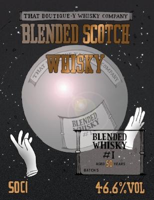 Blended Scotch Whisky 1 B5.jpg