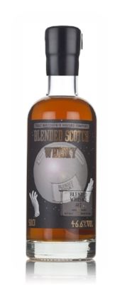 blended-whisky-1-that-boutiquey-whisky-company-whisky-60086.jpg