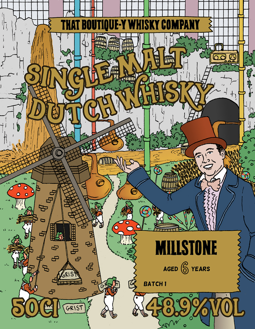 Millstone B1.jpg