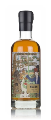 millstone-that-boutiquey-whisky-company-whisky.jpg