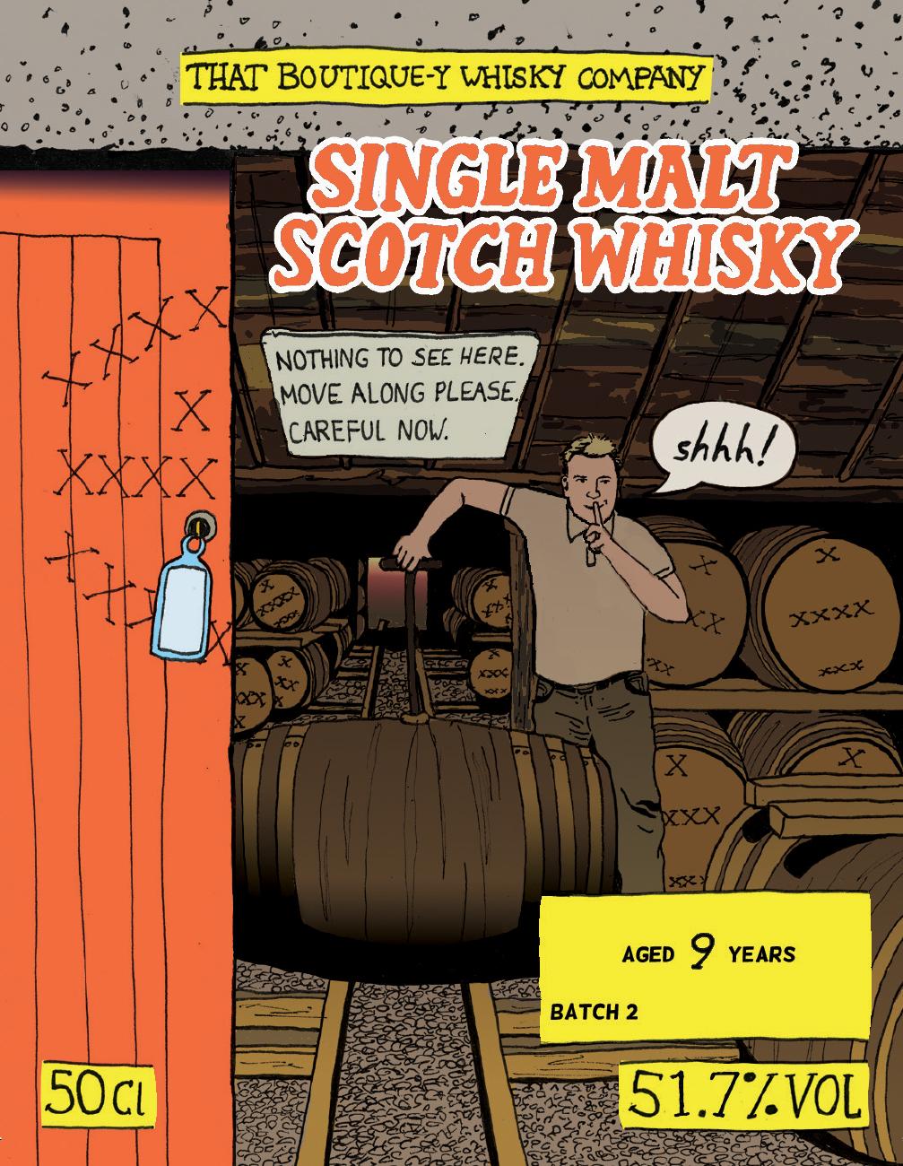 Secret Distillery 1 B2.jpg