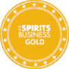 Gold World Whisky Masters 2016 (The Spirits Business)  Batch 2