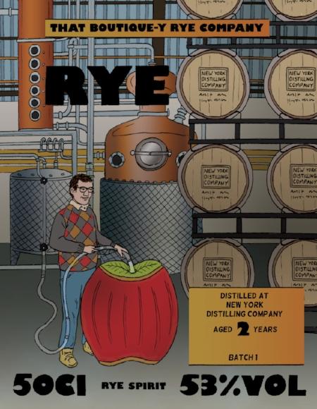 New York Distilling Company B1.jpg