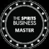 Master Scotch Whisky Masters 2016 (The Spirist Business)  Batch 1