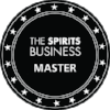Master Scotch Whisky Masters 2016 (The Spirits Business)  Batch 1