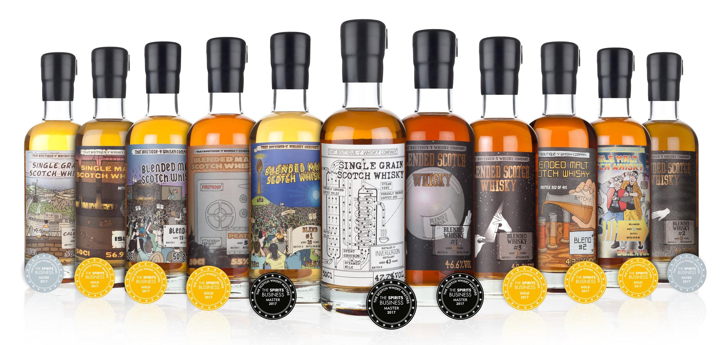 Scotch Whisky Masters Hi Res.jpg