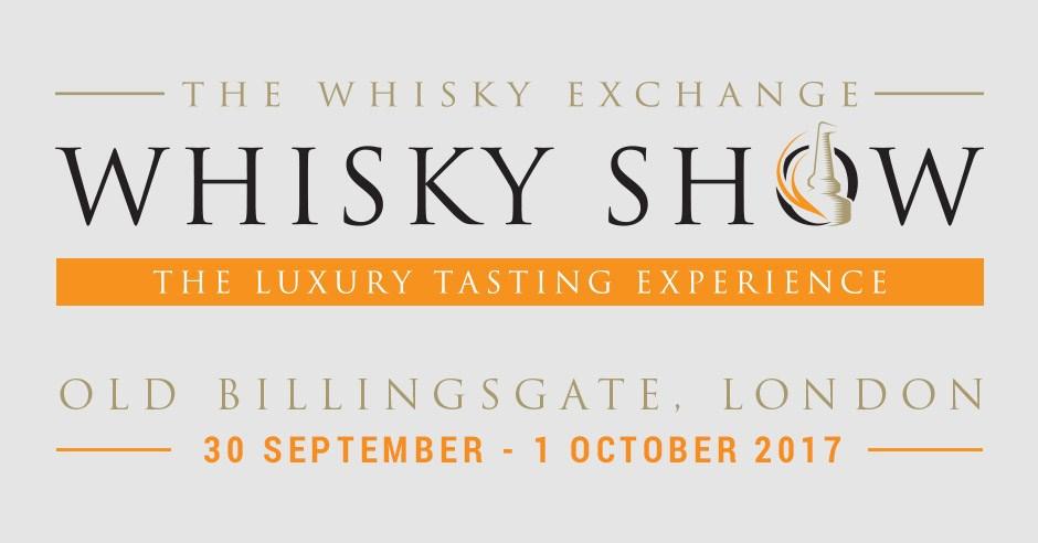 TWE Whisky Show.jpg