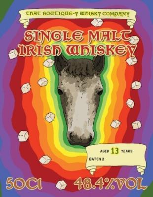 Irish Single Malt 1 B2.jpg