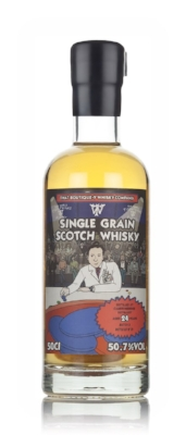 cameronbridge-that-boutiquey-whisky-company-whisky.jpg