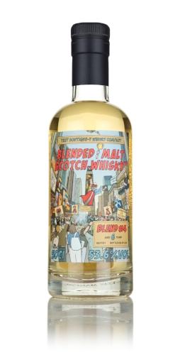 Blended Malt Scotch Whisky 4 B1.jpg