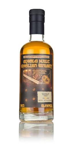 English Whisky Co B2.jpg