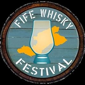 Fife Whisky Festival.png