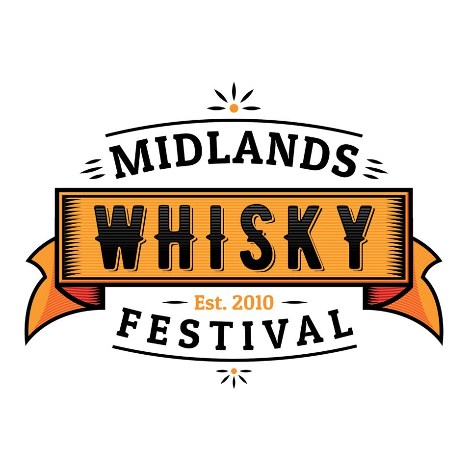 Midlands Whisky Festival.png