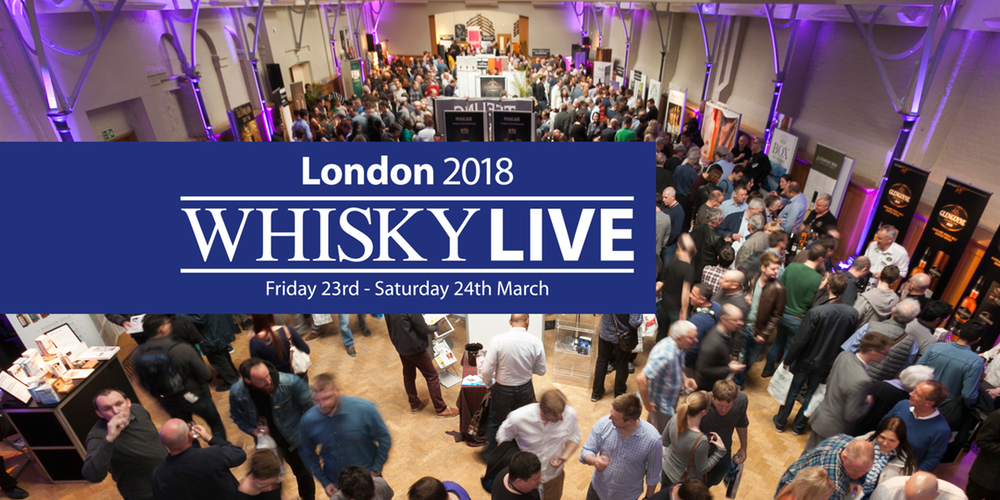 Whisky Live London.png