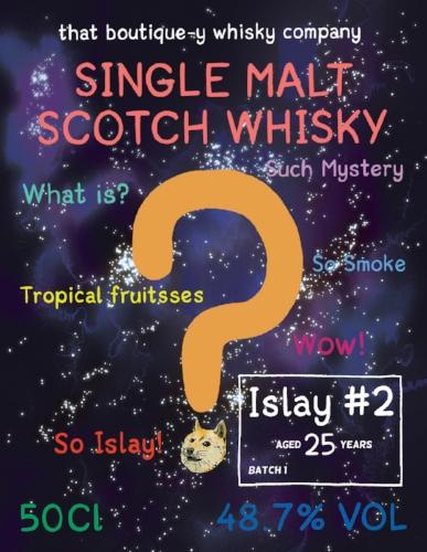 Islay Single Malt 2 B1.jpg