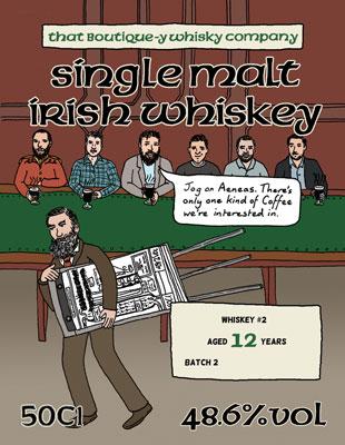 Irish-label.jpg