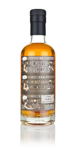Octomore 6 Year Old - Batch 1 (That Boutique-y Whisky Company).jpg
