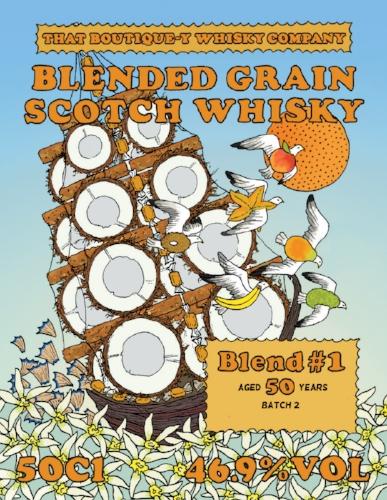 Blended Grain Scotch Whisky 1 B2.jpg