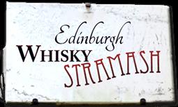 stramash-sign.png