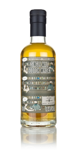 Octomore 10 Year Old - Batch 2 (That Boutique-y Whisky Company).jpg