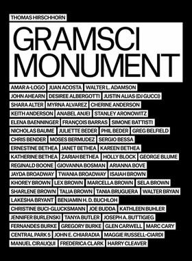 thomas-hirschhorn-gramsci-monument-64.jpg