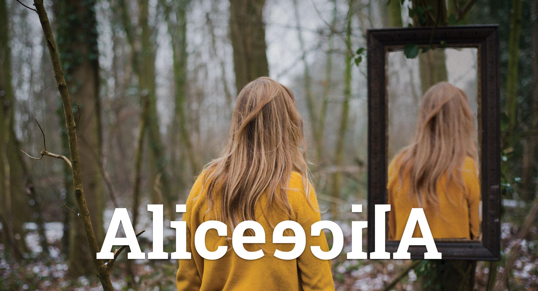 alicealice-hero.jpg