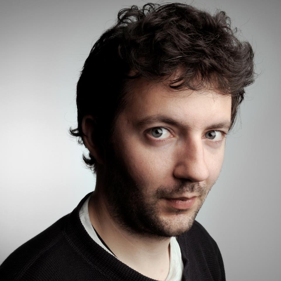 Edoardo Ripani 1.jpg