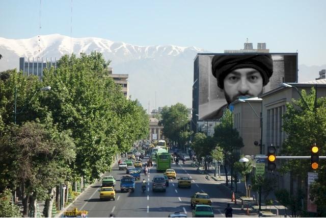 farbodfathinejadfard-shiraz.1800x1200.jpg