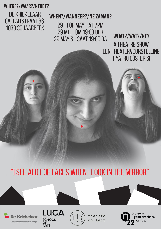Flyer Theatre 1-1.jpg