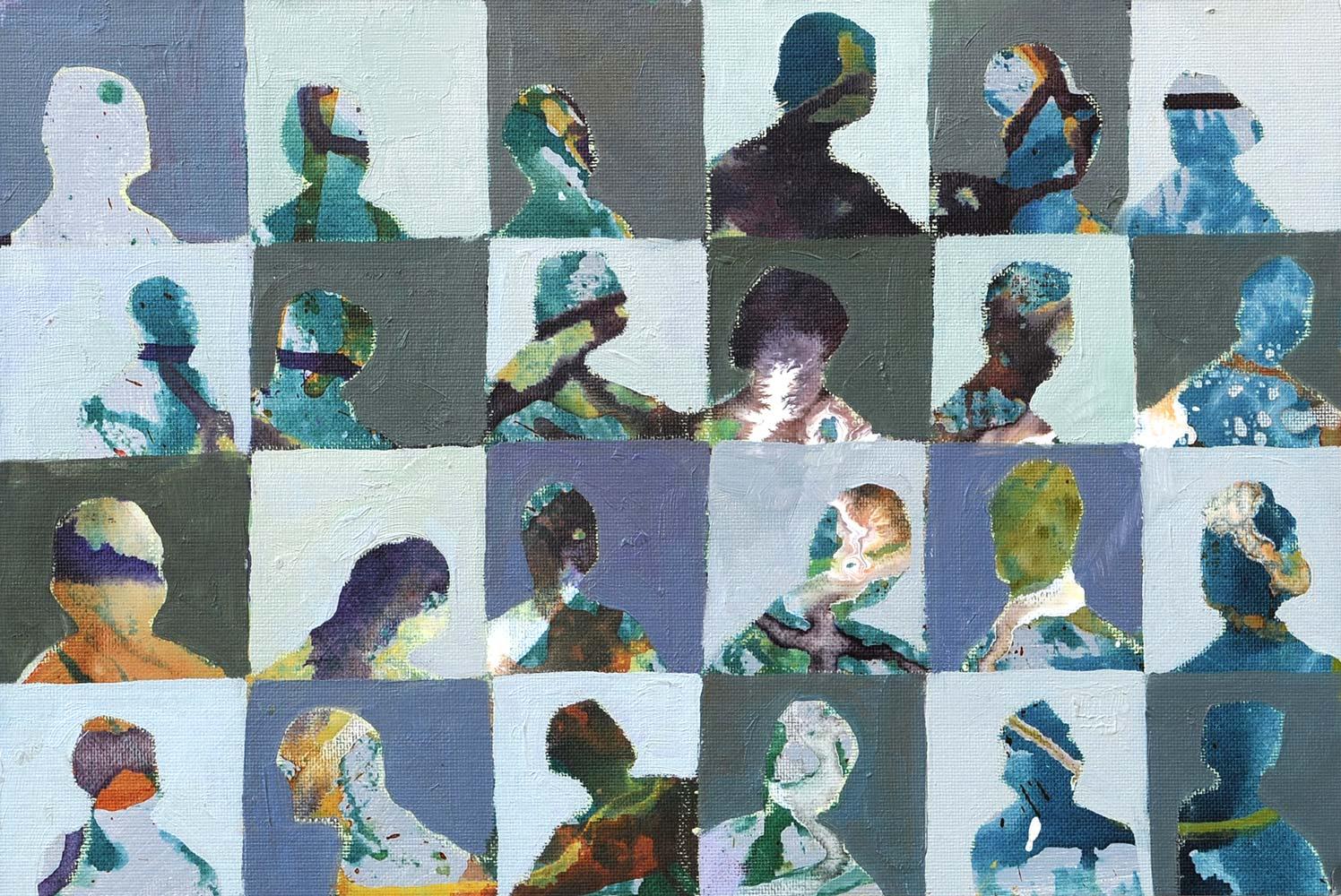 Twenty four profiles