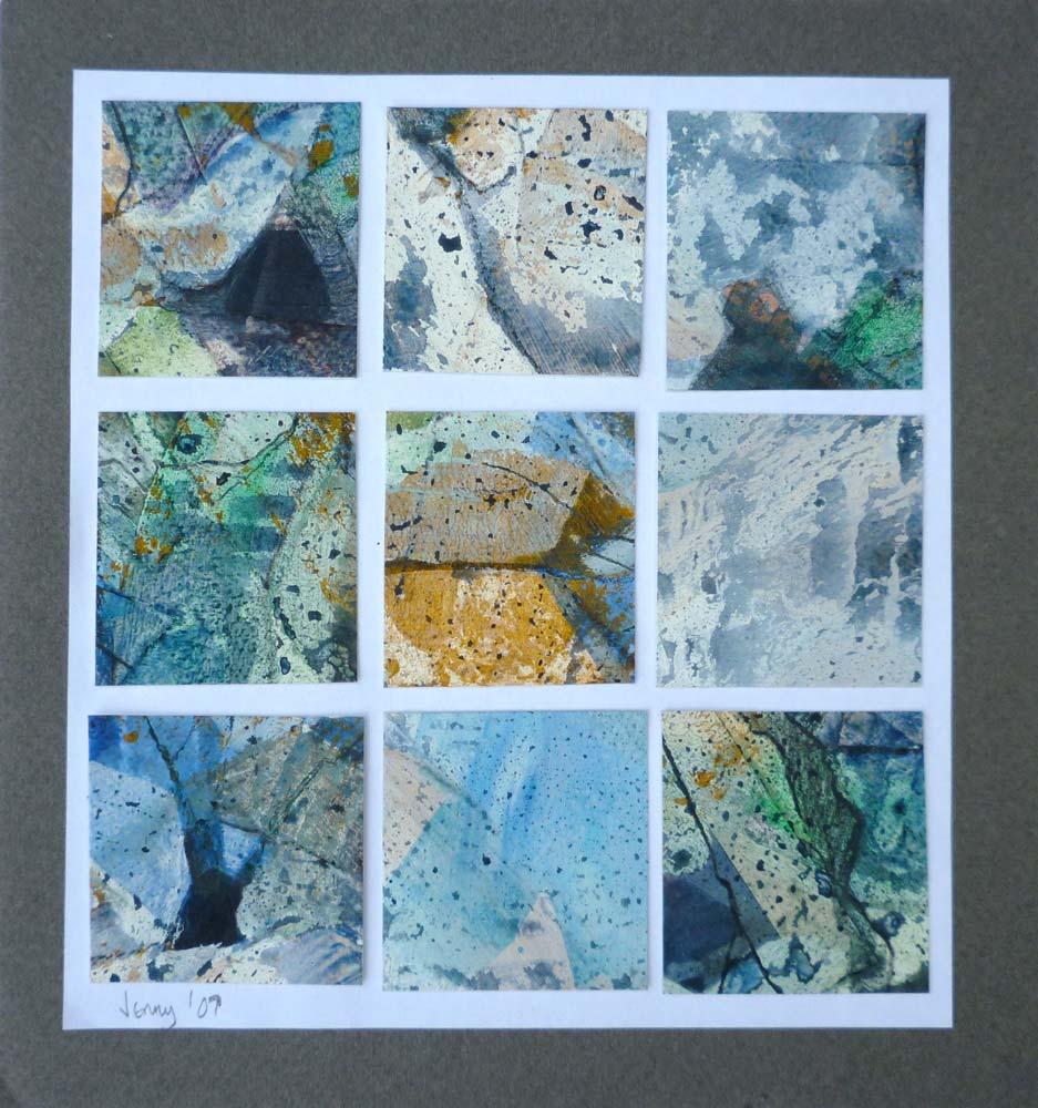 card-3_jenny-grevatte.jpg