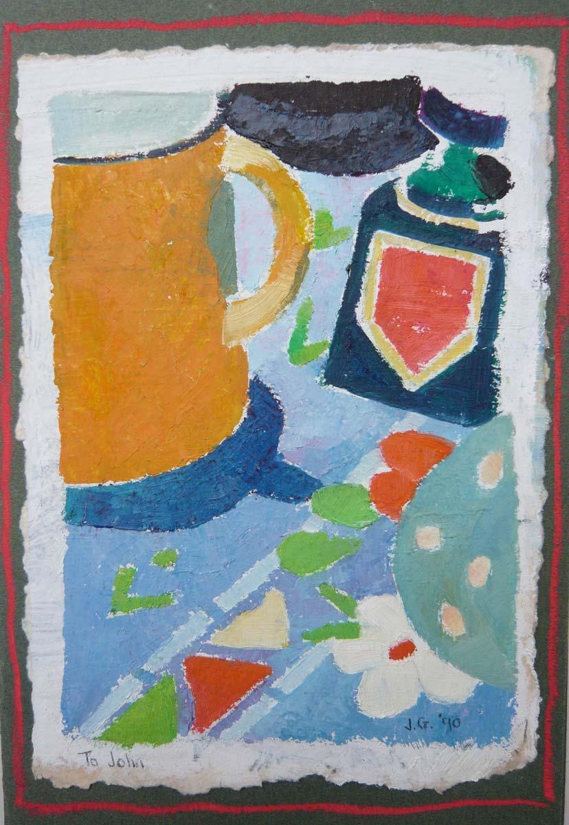 card-for-John-1990-Jenny-Grevatte.jpg