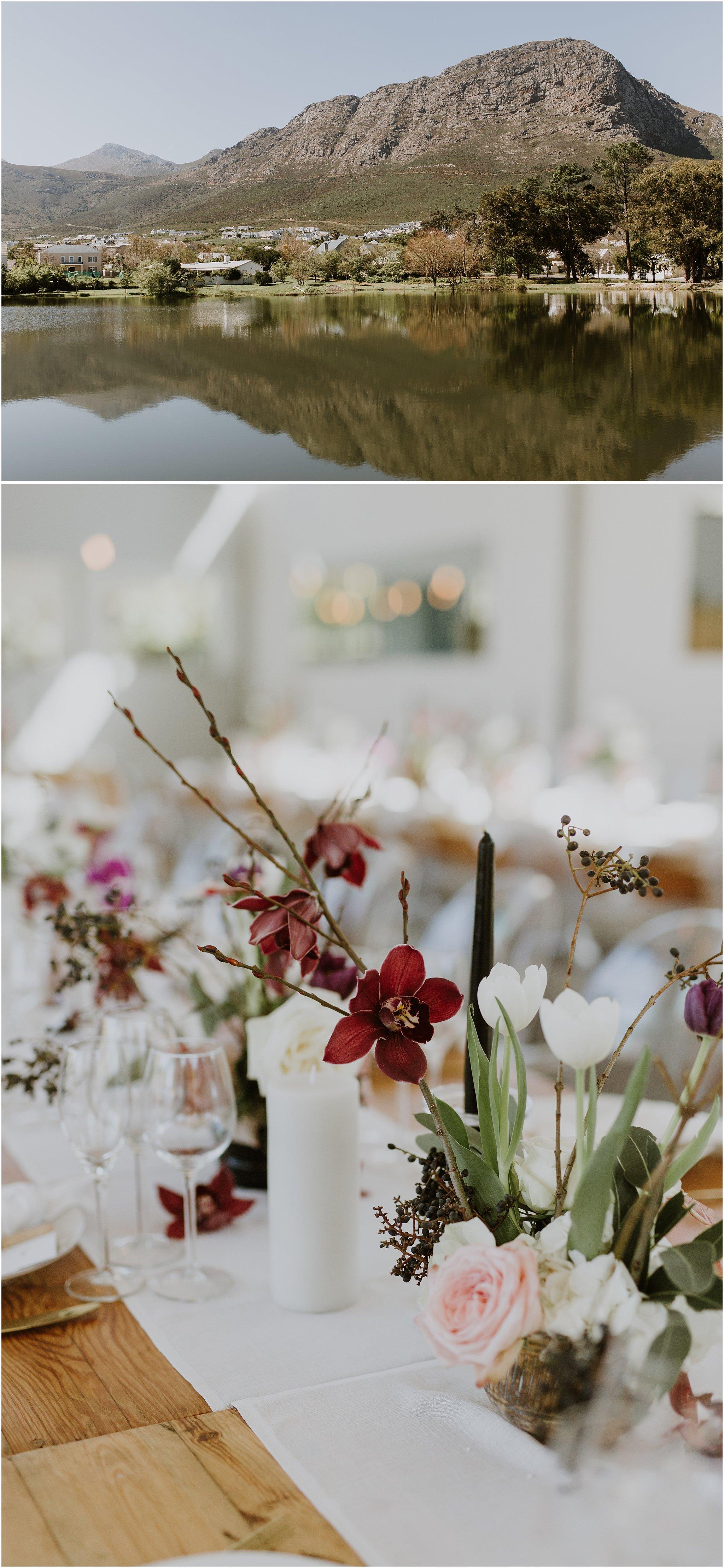 Cape Town Wedding Photographer / Sverige Bröllopsfotograf