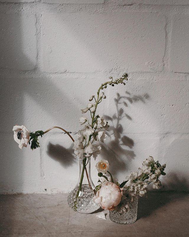 ❁ Intricate florals styled by @paradisoflowers ❁⠀ .⠀ .⠀ .⠀ #scandinavianwedding #swedenwedding #finlandwedding #norwaywedding #denmarkwedding #icelandwedding #bröllop #bröllopinspo #weddingdress #weddingideas #honeymoon #destinationweddings #bröllopsfotograf #bröllopsinspiration #bröllopsplanering #brollopsfotografer #bröllopskoordinator #bröllop2020 #bröllopstockholm #bröllopskåne #bröllopsfotografgöteborg #bryllup #bryllupsfotograf #bryllupblomster #nordicweddings #häät