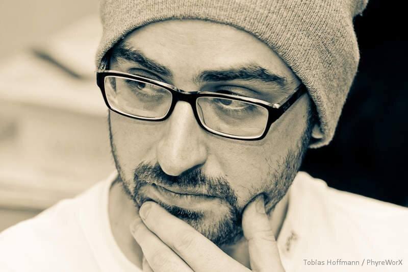 - Mastersessions Music Creators - Hip HopDIRTY DASMODasmo ist aktuell einer der erfolgreichsten HIP HOP und Urban-Produzenten und steht hinter den Beats von Top-Artists wie Bausa, Kontra K, Finch Asozial u.v.m.!!Frühjahr 2020 // Berlin-KreuzbergTickets