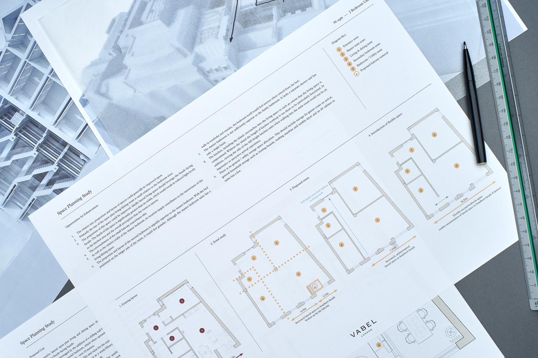 How+02+01+Design.jpg