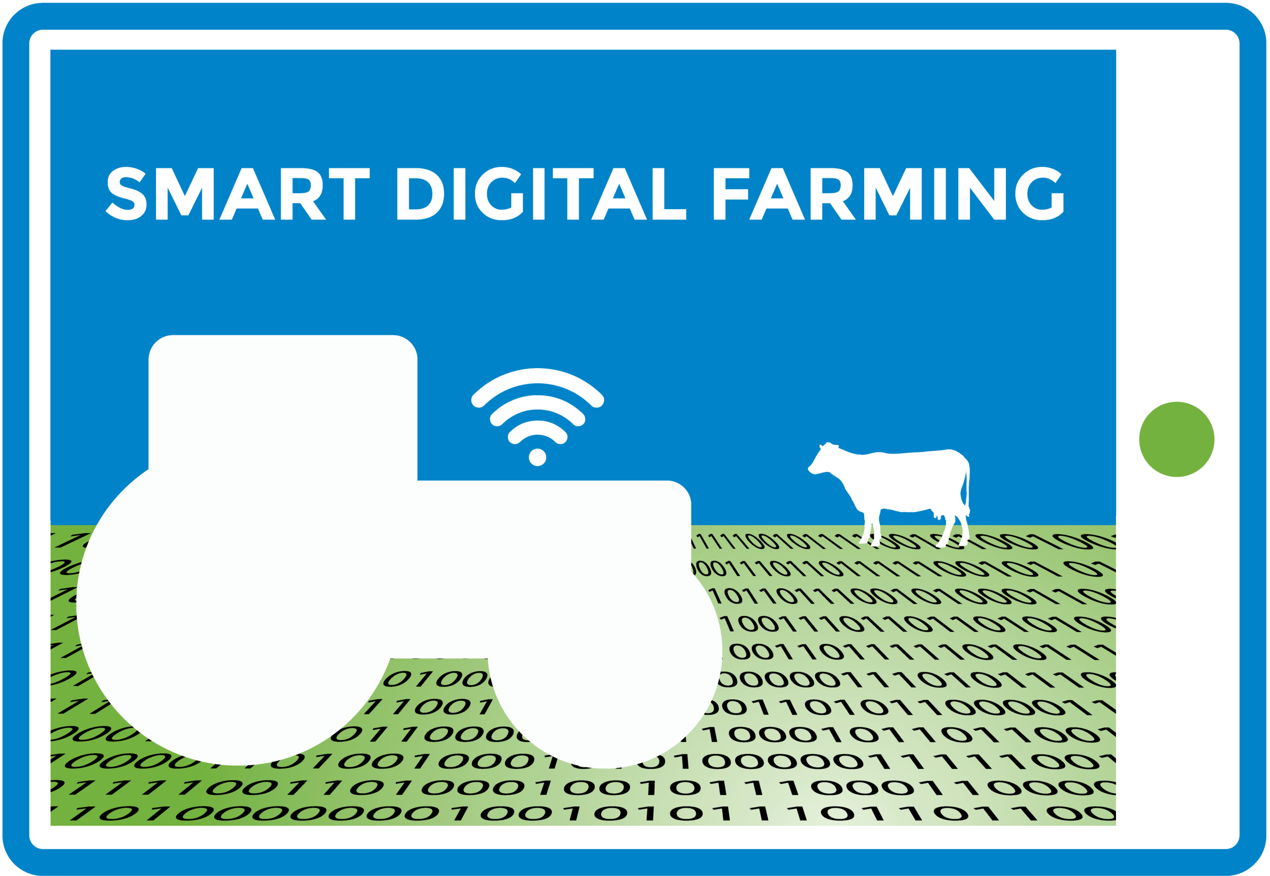 20181212 Logo Smart Digital Farming.png