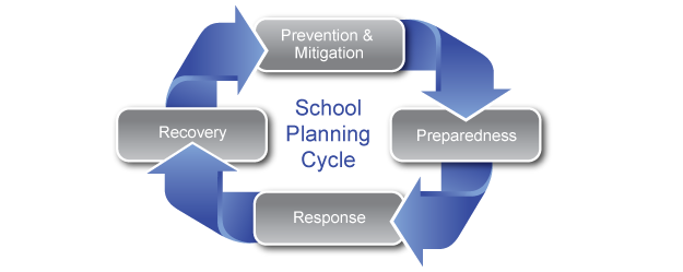 img_p_education_chart.png