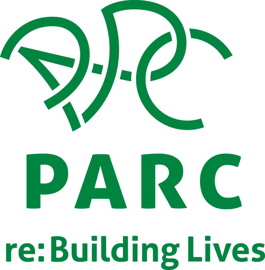 PARC Logo Image.png