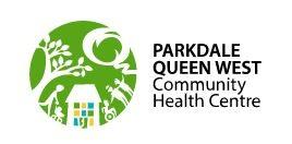 PQWCHC Logo.JPG