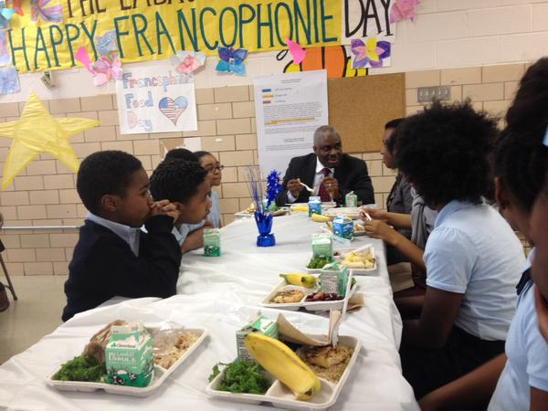 Francophonie Food Day 2015.jpg
